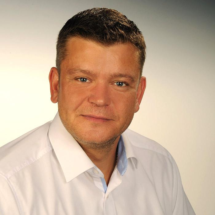 Tom Großmann