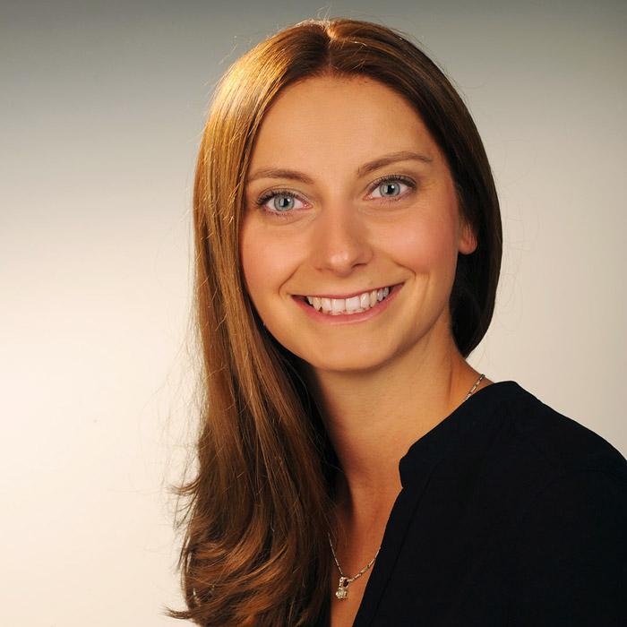 Vanessa Niedermüller